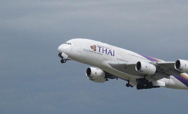 avion thai