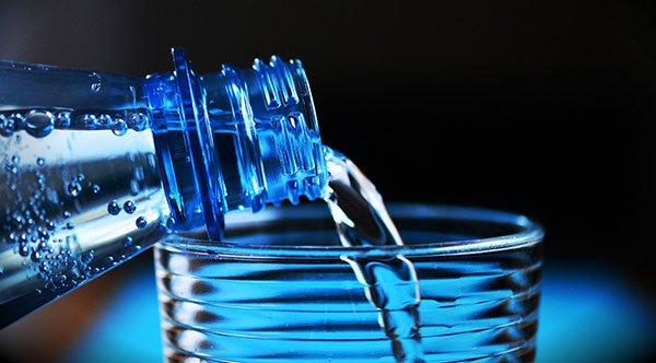 agua tailandia intoxicacion