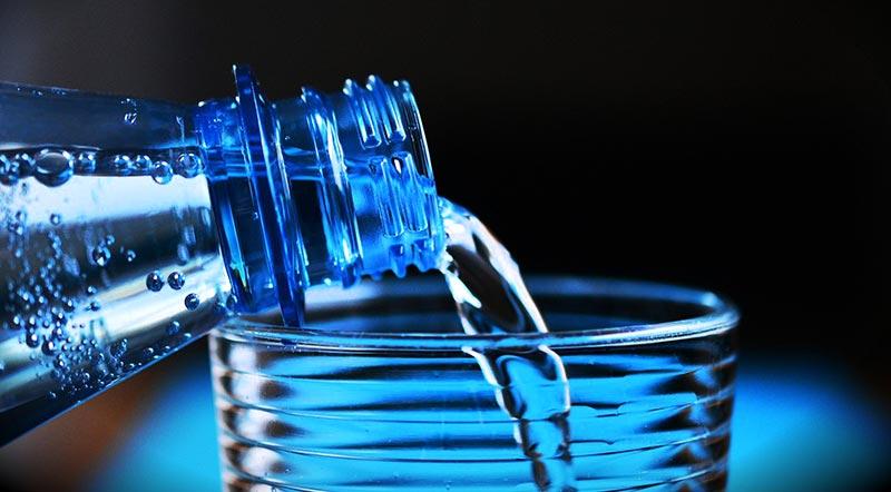 agua contaminada tailandia