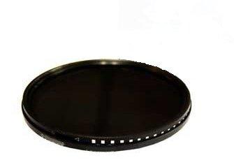 filtro densidad neutra circular