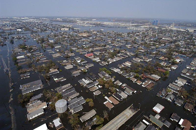 inundacion tailandia