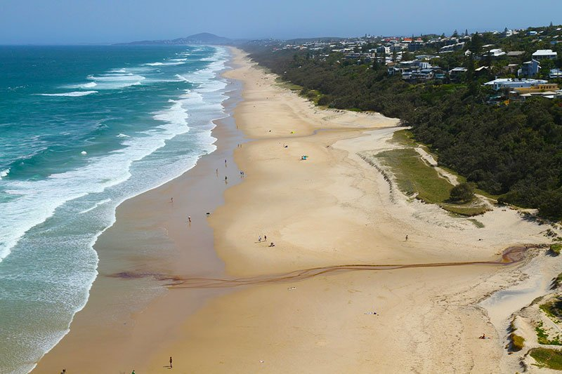 Noosa heads queensland