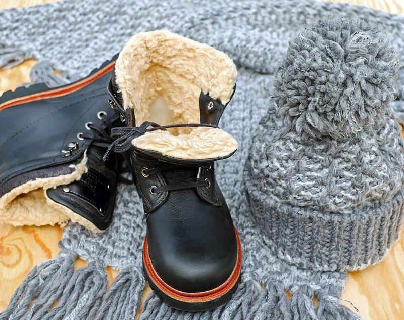 ropa invierno islandia
